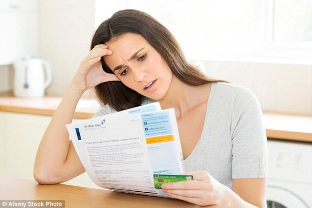 Naiknya Tagihan Listrik Yang Menuntut Pelanggan PLN Untuk Lebih Bijak
